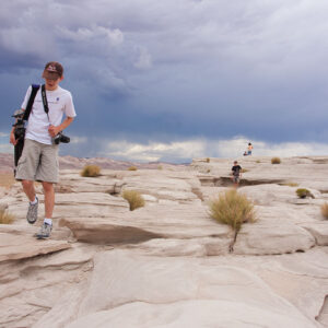 Utah Photography Workshops and classes
